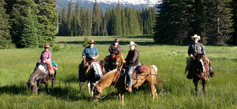 Pierce County Back Country Horsemen of Washington Sponsors, Pierce County Backcountry Horsemen of Washington, PC Back Country Horsemen of Washington, PC BackCountry Horsemen of Washington,Pierce County Back Country Horsemen of Washington Graham Washington.